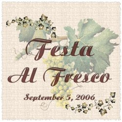 Festaalfresco_1_1