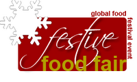 Festivefoodfair_2