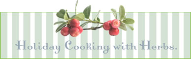 Holiday_cooking_with_herbs