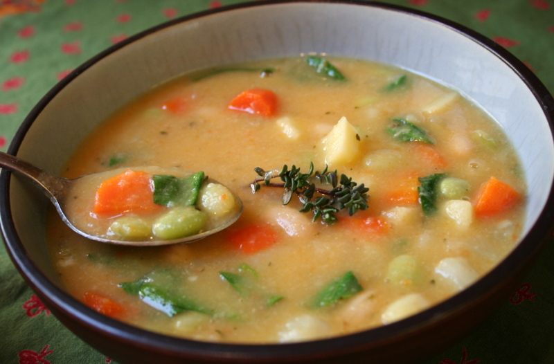 Vegetable soup recipe food network 7000 recipes mexican vegetable soup recipe mexicanod 130982 forumfinder Image collections