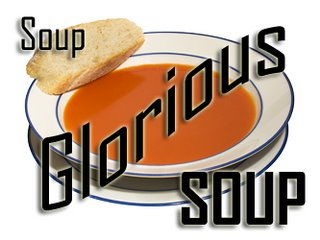 Soup_glorious_soup_2
