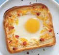 Toad_in_the_hole_bake_1
