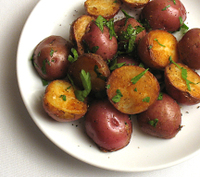 Skillet_potatoes
