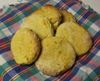 Sweet_potato_biscuits